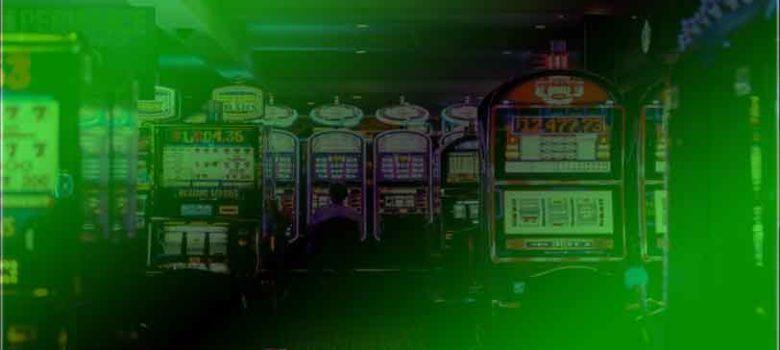 Slot Situs Live Casino Untung Besar, Pakai Kiat Ini